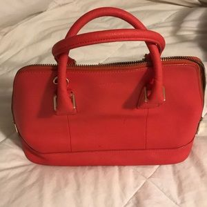 Marc Fisher purse